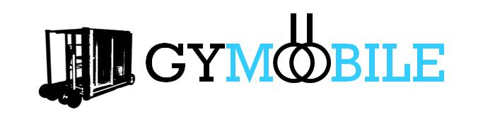 Gym Mobile